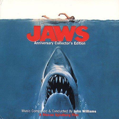 Lo squalo soundtrack