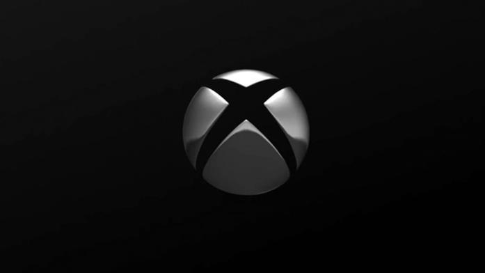 Il celebre logo di Xbox