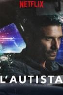 Poster L'autista