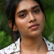 Dushara Vijayan
