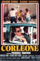 Poster Corleone