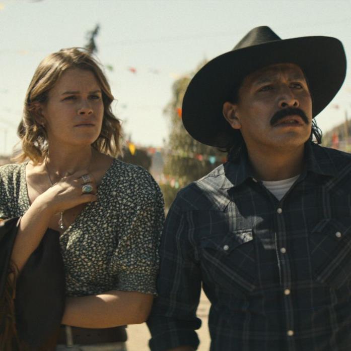 La vera storia di Mimi Web Miller di Narcos: Messico 2