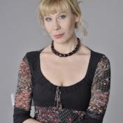 Darya Yurgens