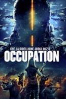 Poster Occupation