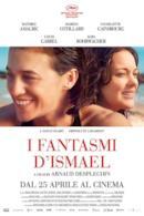 Poster I fantasmi d'Ismael
