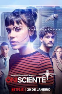 Poster Omniscient