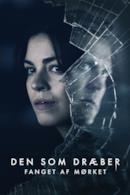 Poster Den som dræber - Fanget af mørket