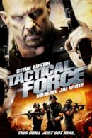Poster Tactical Force - Teste di cuoio