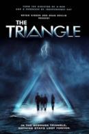 Poster Il triangolo delle Bermude