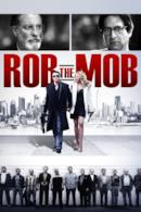 Poster Rob the Mob
