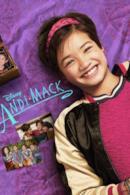 Poster Andi Mack