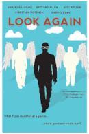 Poster Look Again