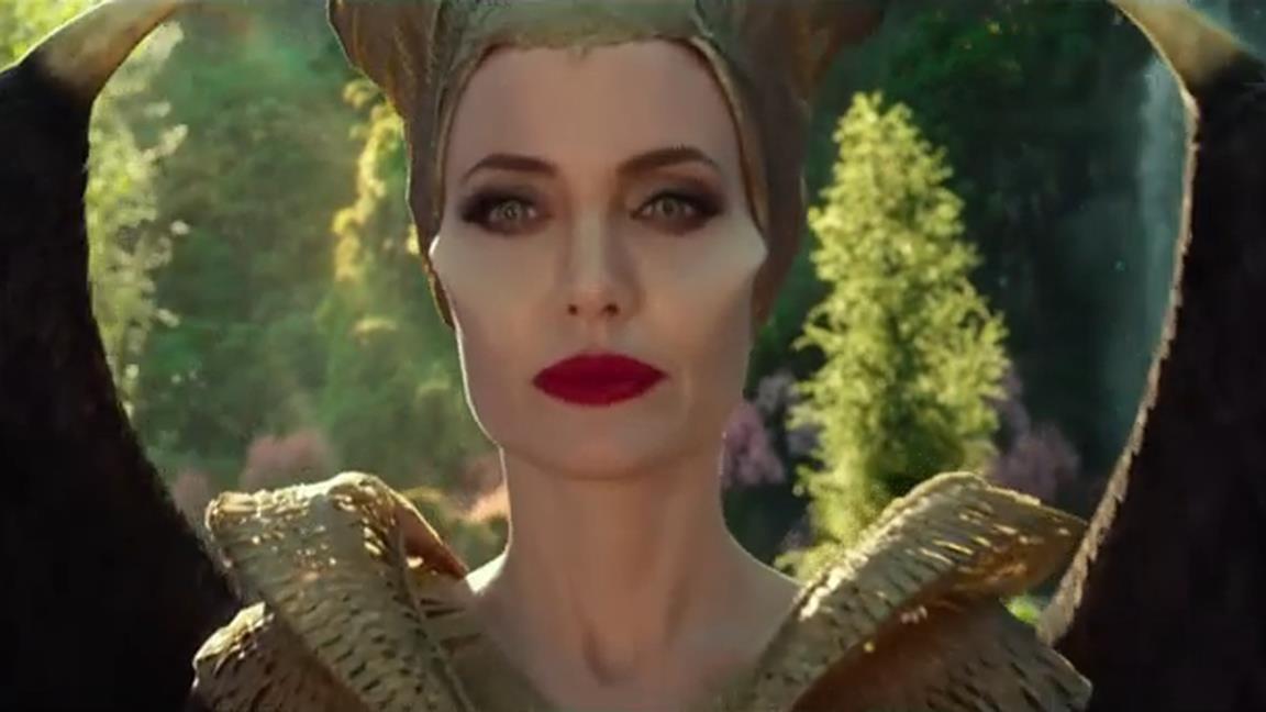 Disney+, le novità di giugno 2020: in arrivo Artemis Fowl, gli Incredibili 2 e X-Men: Dark Phoenix