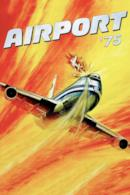 Poster Airport '75