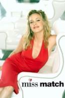 Poster Miss Match