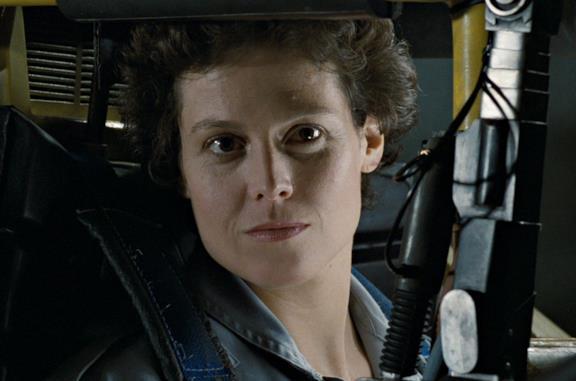 Cosa sappiamo davvero della serie TV di Alien (senza Ellen Ripley)