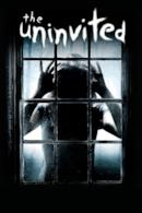 Poster The Uninvited