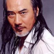 Norman Chu