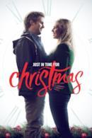 Poster Appena in tempo per Natale