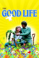Poster The Good Life