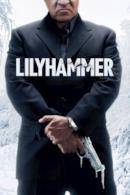 Poster Lilyhammer