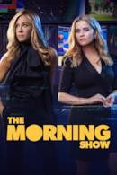 Poster The Morning Show