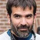Mathieu Oullion