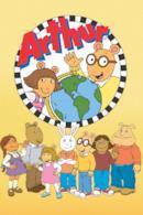 Poster Arthur