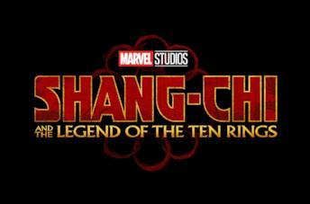 Shang-Chi va incontro al proprio destino nel teaser trailer de La Leggenda dei Dieci Anelli
