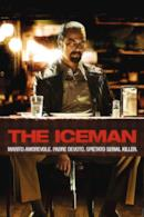 Poster The Iceman