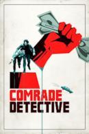 Poster Comrade Detective