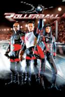 Poster Rollerball