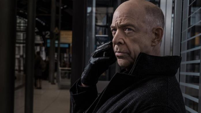 Migliori serie TV del 2018, Counterpart