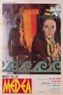Poster Medea