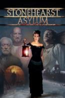 Poster Stonehearst Asylum