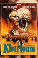 Poster Khartoum