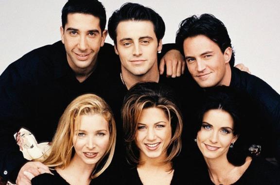 Friends: 3 motivi per cui Joey ha il merito dell'happy ending di Monica, Chandler, Ross, Rachel e Phoebe