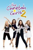 Poster Cheetah Girls 2