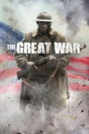 Poster The Great War