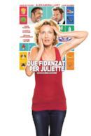 Poster Due fidanzati per Juliette