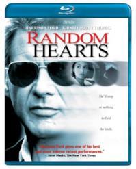 Random Hearts [Edizione: Stati Uniti]
