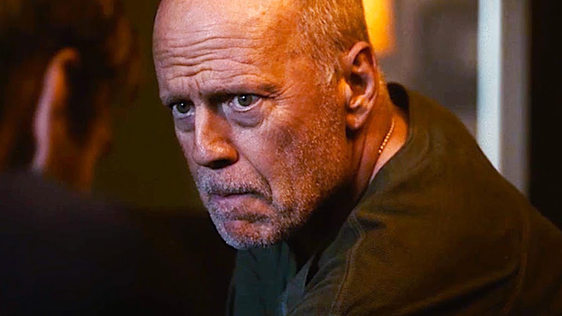 Survive the Night, Bruce Willis è pronto a lottare nel primo trailer del thriller