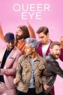 Poster Queer Eye