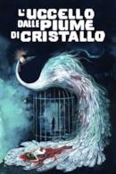 Poster L'uccello dalle piume di cristallo