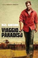 Poster Viaggio in paradiso