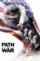 Poster Path to War - L'altro Vietnam