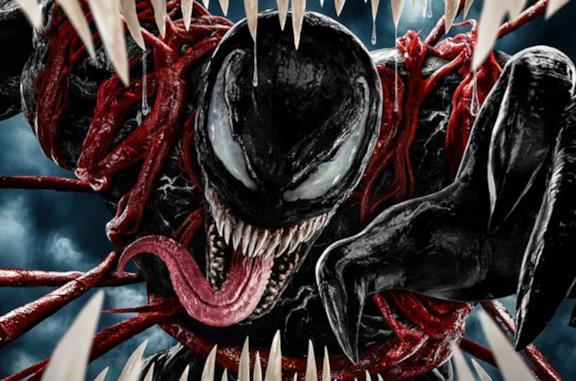 Venom: La Furia di Carnage, il regista parla di Shriek (e del rapporto tra Eddie e il simbionte)