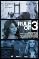 Poster La regola delle 3 mogli
