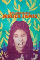 Poster L'incredibile Jessica James