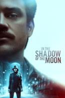 Poster All'ombra della luna